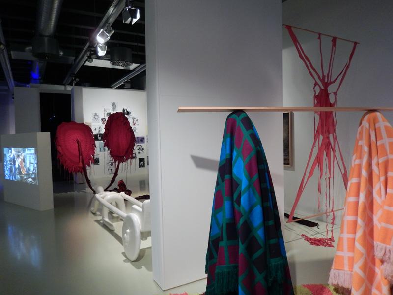 Stedelijk_Museum_Scheidam_Hou-van_Holland_24
