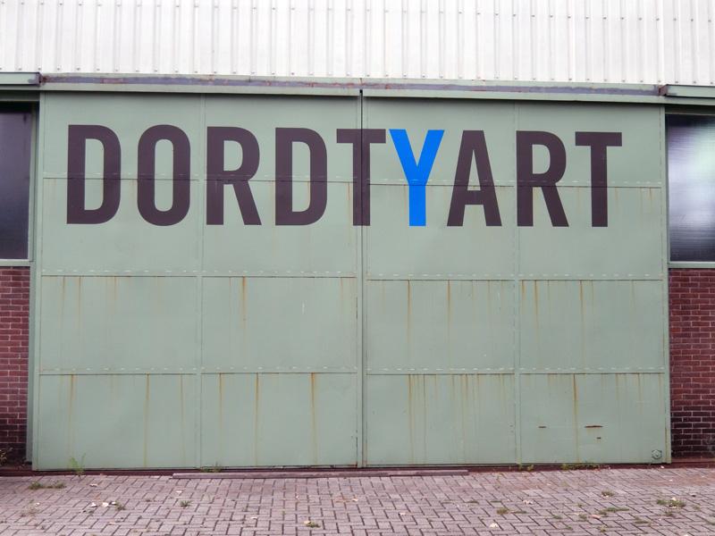 DordtYart