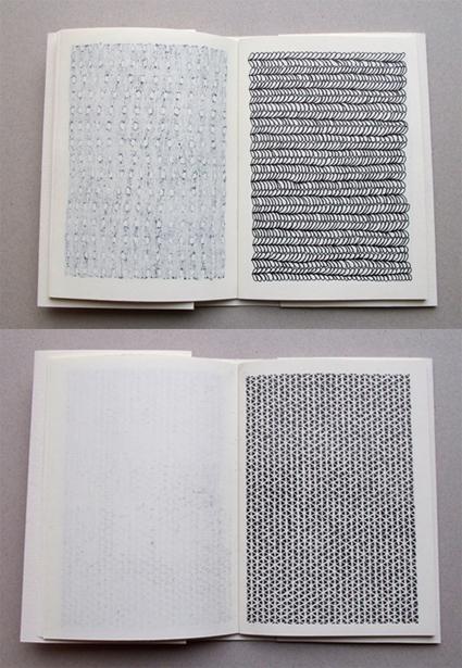 p.7.syn[chrono]sides