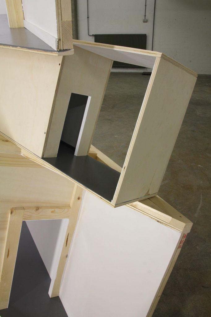 60_danny-foolen---stacked-space-08