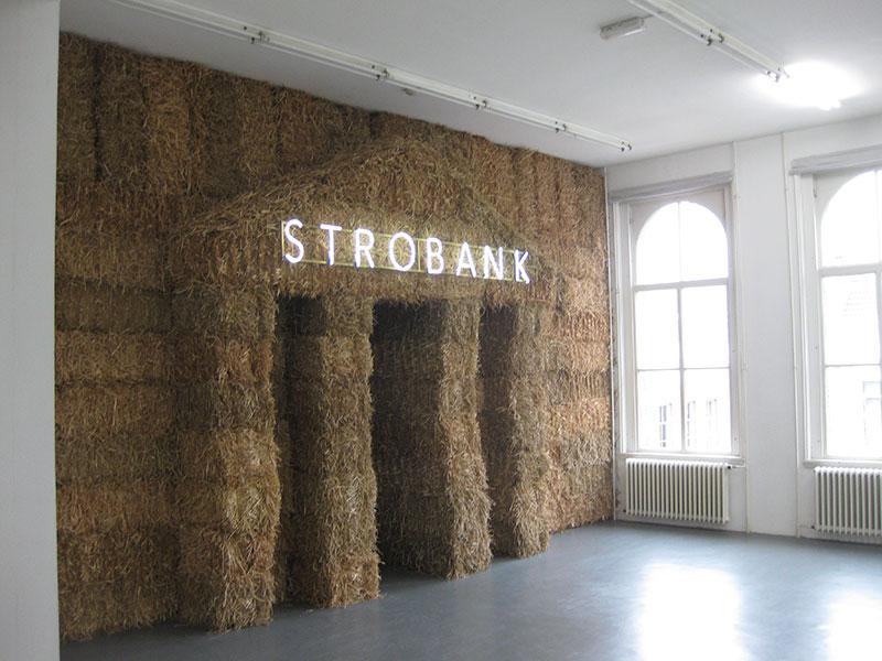 srrobank
