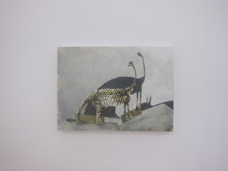 jasper-hagenaar-40