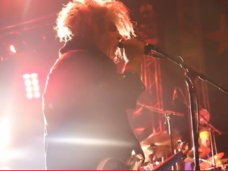 The Melvins @ Incubate
