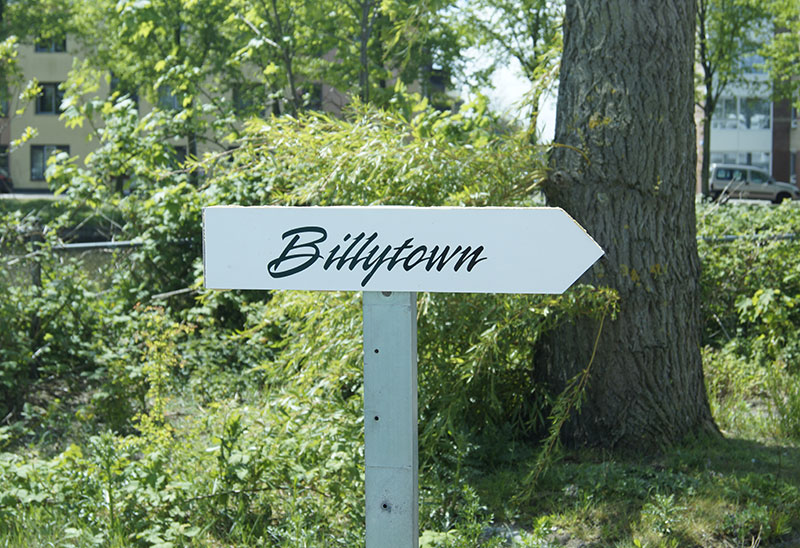 billytown1