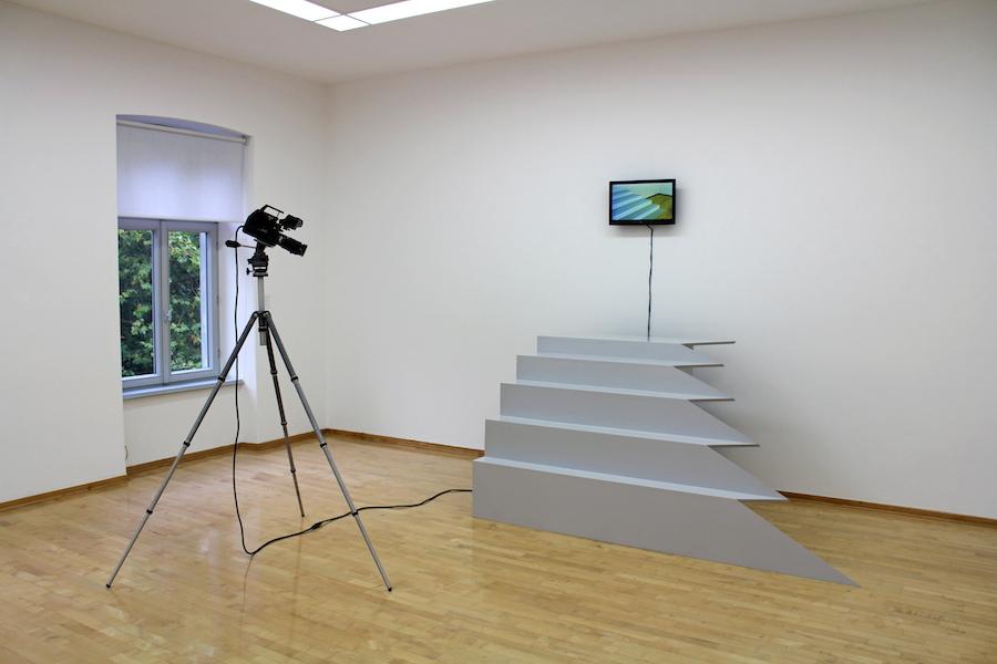 108_installation-stairs2012-museum-kurhauslangkamp-small