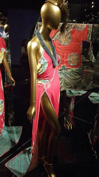 inspiratie voor couture
