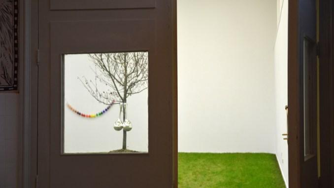 Maria Roosen @ Park, Tilburg