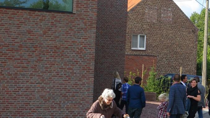 Reset Home – Gert Robijns Architectonische sculptuur