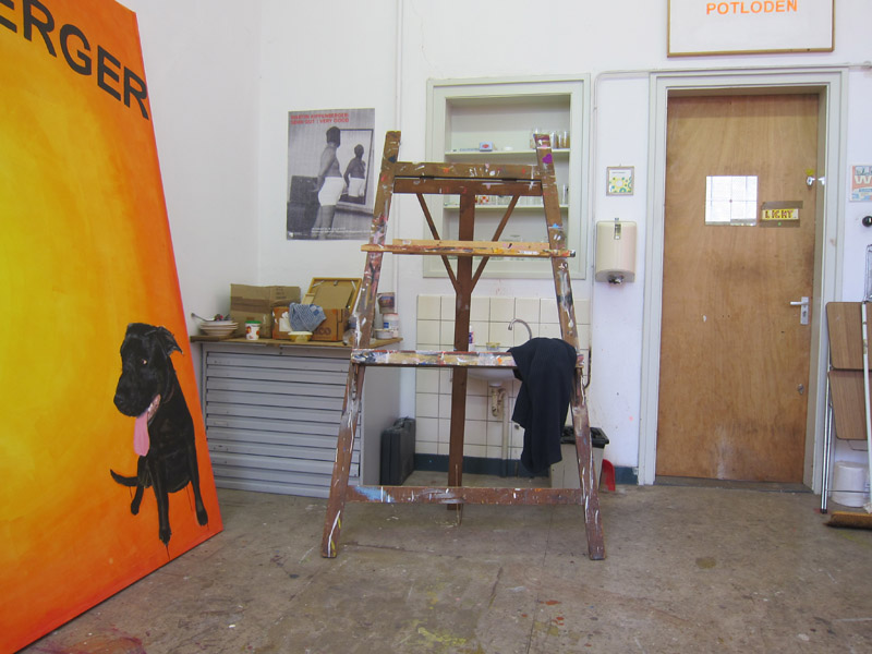atelier schilderijencentrale 2015-10-24 017