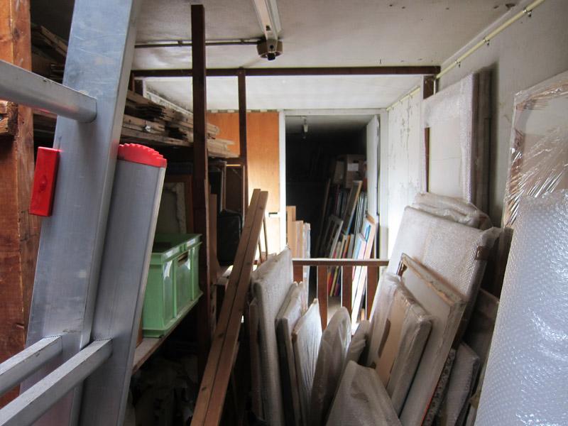 atelier schilderijencentrale 2015-10-24 030