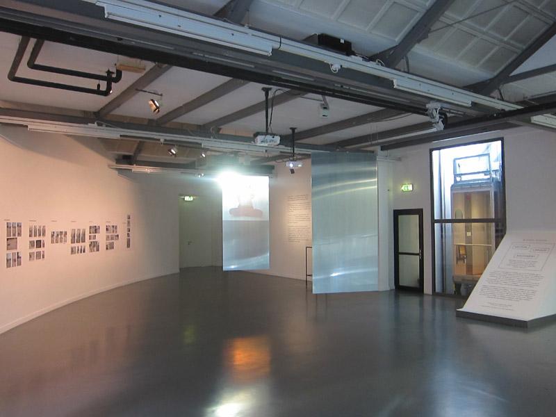 bram de jonghe, atelier gent 2015-11-06 037