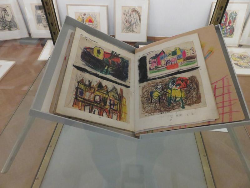 karel appel gemeentemuseum 2016-01-14 024