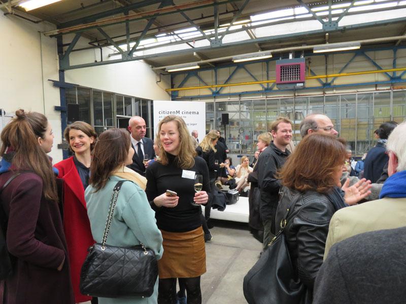 art-rotterdam-first-impressions-2016-02-10-007