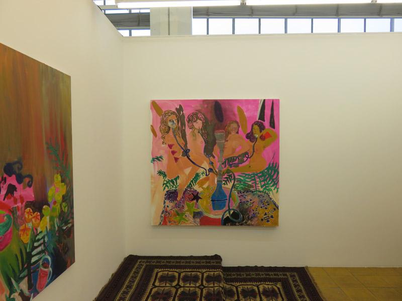 art rotterdam first impressions 2016-02-10 018