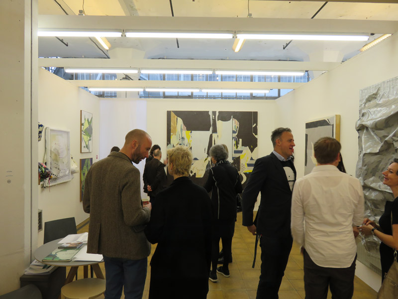 art rotterdam first impressions 2016-02-10 020