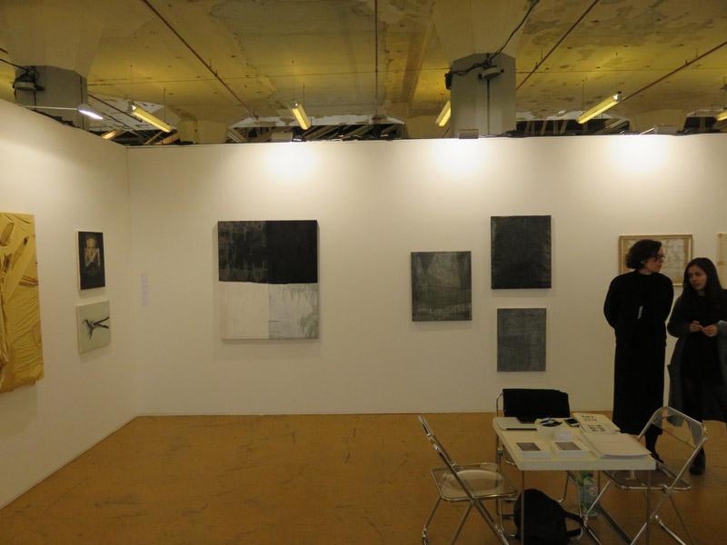 art rotterdam first impressions 2016-02-10 055