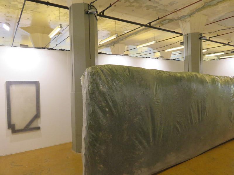 art rotterdam first impressions 2016-02-10 070