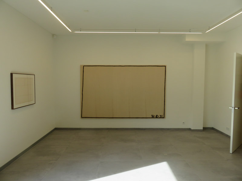 parts projects quartair 2016-03-26 001