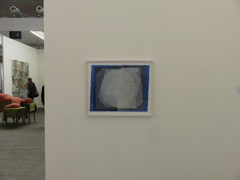 art brussel 2016-04-22 045