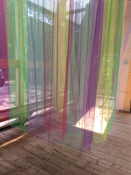 7. Janske Hombergen, Studio Omstand