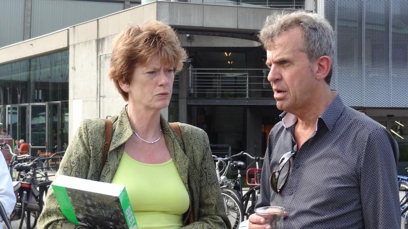 13 Jantje Steenhuis en Theo Coskun hebben een boek 13 DSC00721