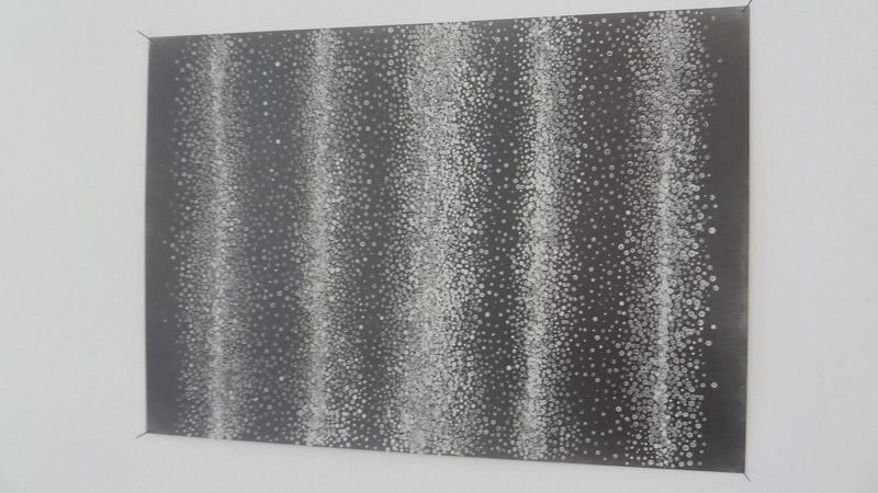13 Marcs gegumde grafiet DSC00930