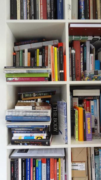 15 boekenkast van Anne Karin en Marlies DSC00938