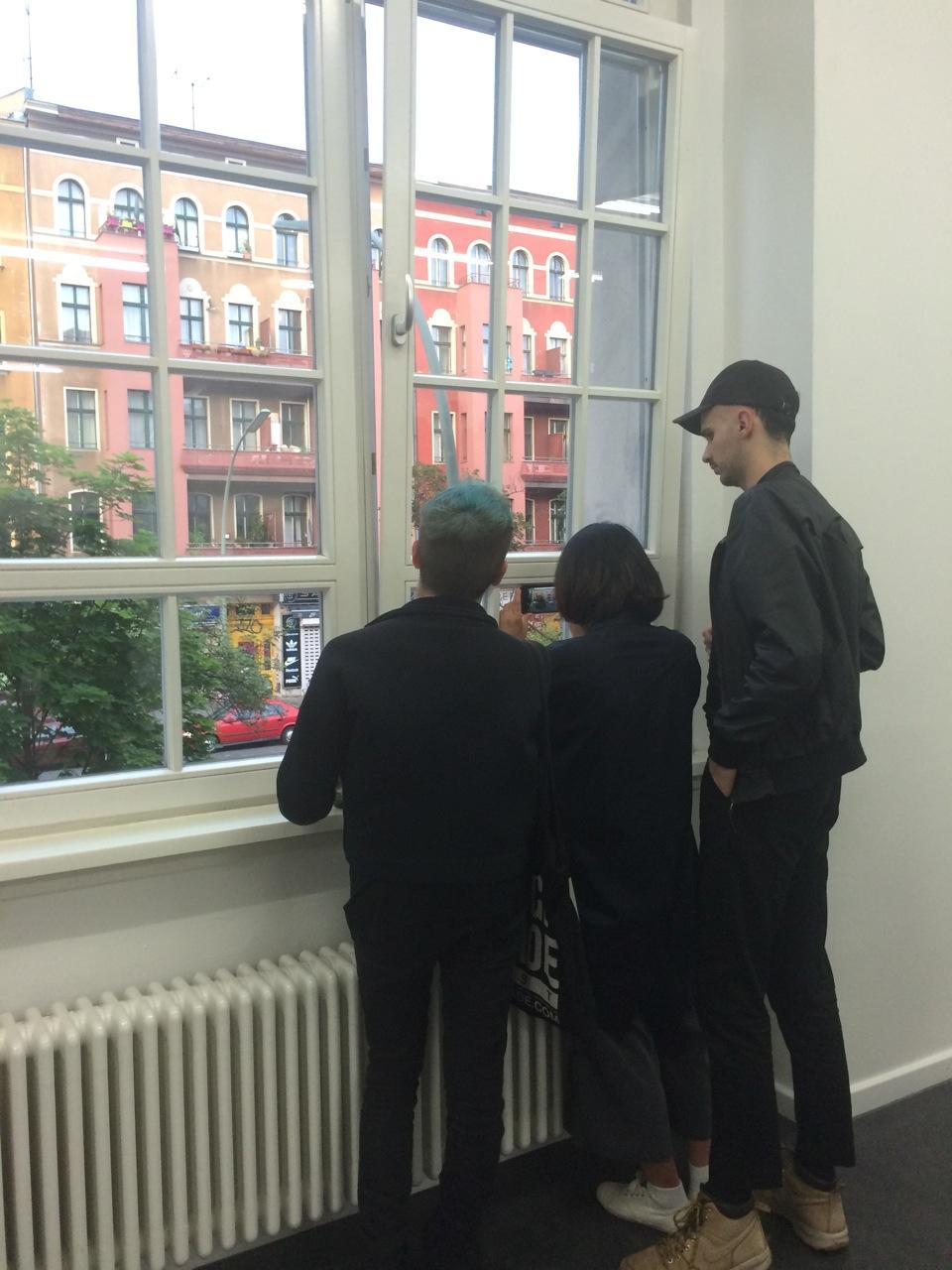 Kunstlerhaus_Bethanien_03