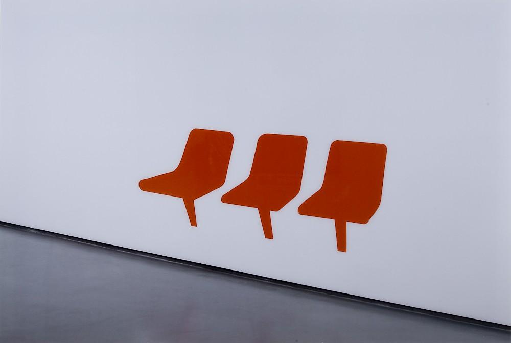 Split Gallery of Fine Arts