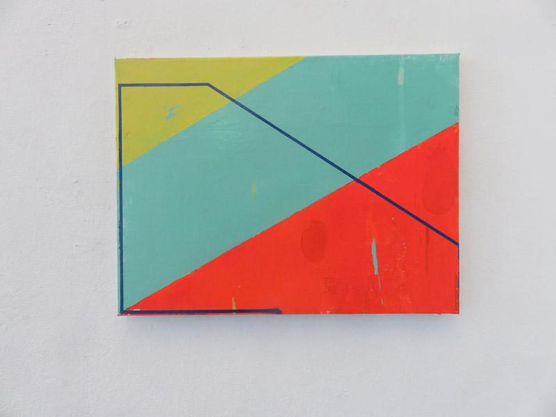 pictura 2016-08-20 031