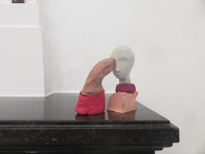 vk beeldende kunst 2016-10-08 032