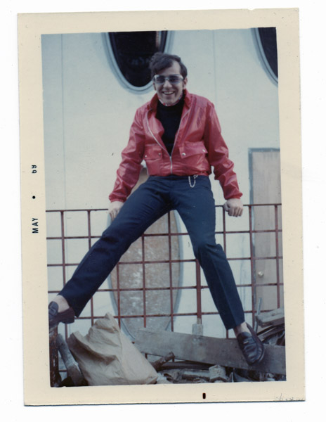 1969-koosinNY146