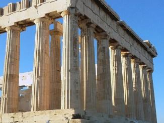 Idiopolis @ State of Concept, Athene