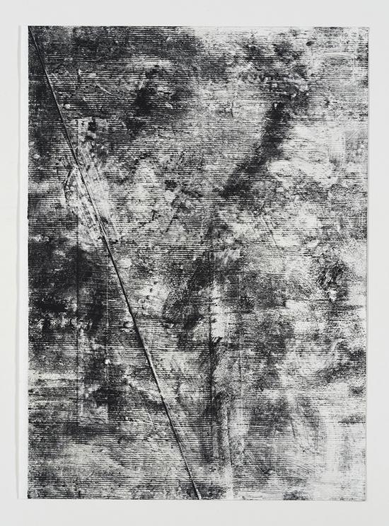 New York Gallery Crawl Jack Whitten, Wangechi Mutu, Ira Eduerdovna