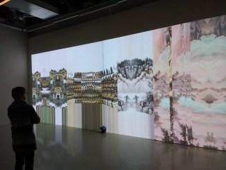 Geert Mul @ Stedelijk Museum Schiedam