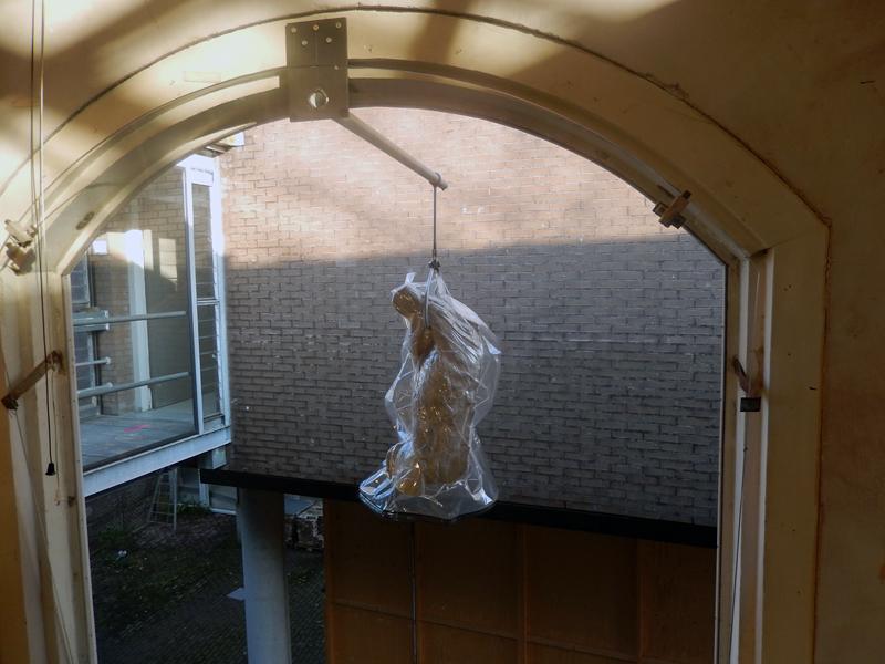 Rijksakademie 2017