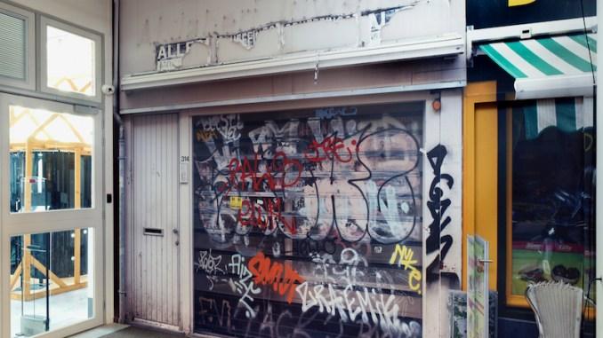 Atelier Eva Pel