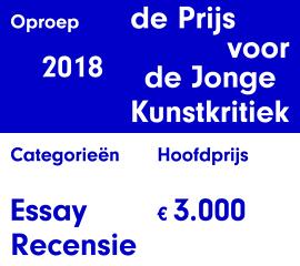 Prijs-Jonge-Kunstkritiek_2018_dk_