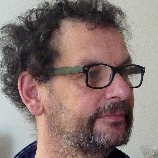 Frans_van_Tartwijk