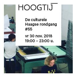 Hoogtij_2018_november_b