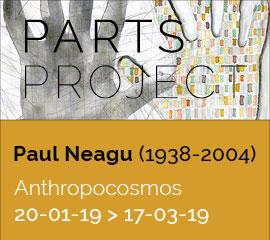 parts33