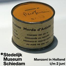 Stedelijk-Museum-Schiedam_Manzoni