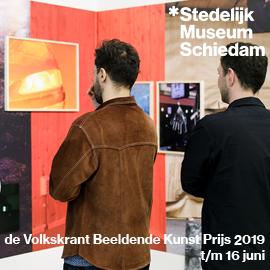 Stedelijk-Museum-Schiedam_VK-Prijs_02