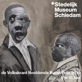 Stedelijk-Museum-Schiedam_VK-Prijs_03