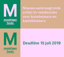 Mondriaan-Fonds_2019_juni