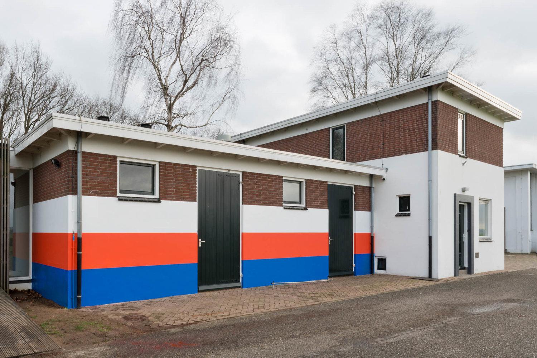 Jan van der Ploeg, nieuwe website