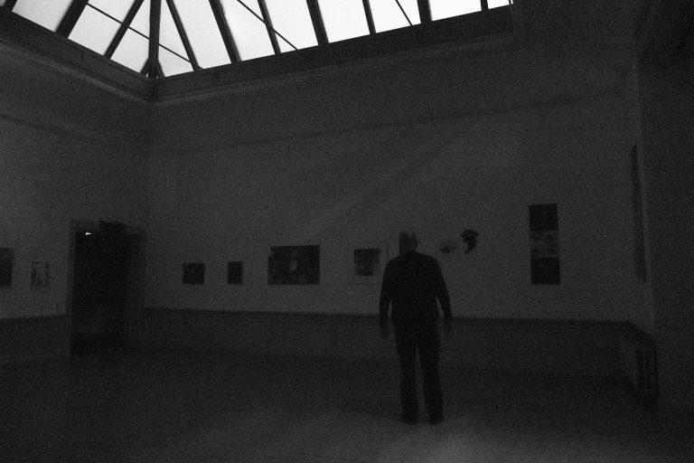 Frans van Lent, De Nacht