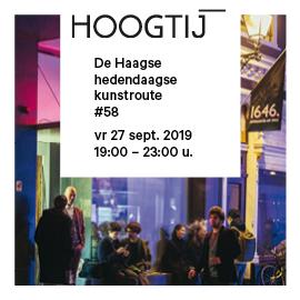 Hoogtij_2019_sept