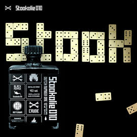 stookolie01
