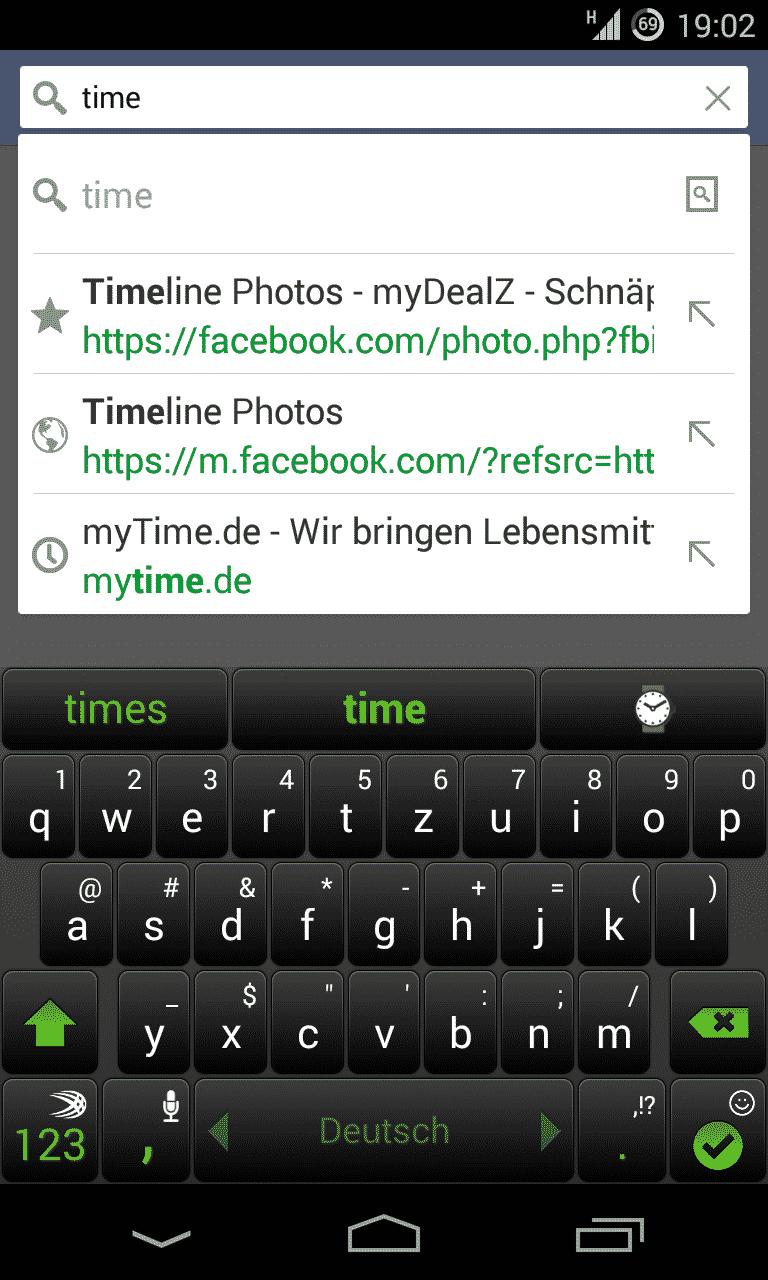 Sony Phone Emojis